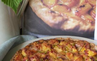 Essenswert - Rezepte und Aktuelles